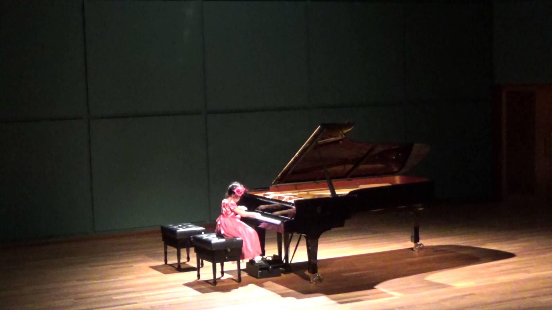 【全国版】ピアノ・ヴァイオリンのコンサート撮影会社ベスト30