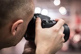 長野/そうめん流しイベント/6時間/写真撮影/ビデオ撮影