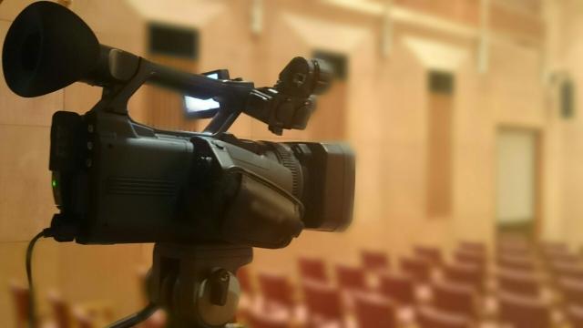 【出張撮影まとめ】音楽発表会・演奏会の撮影依頼にオススメ業者12選