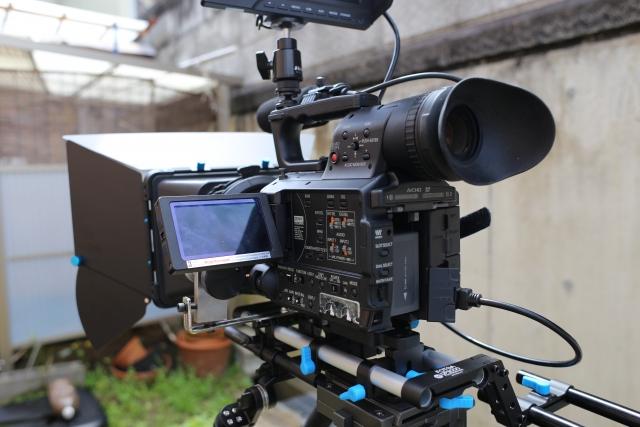 【決定版・厳選10社】北海道・札幌旭川のビデオ映像の出張撮影制作