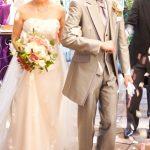 結婚式のビデオ撮影業者に依頼する参考にしたい口コミ4選をまとめ!