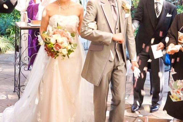結婚式のビデオ撮影業者に依頼する際に参考にしたい口コミ
