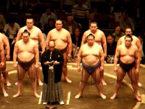 大相撲協会の確執