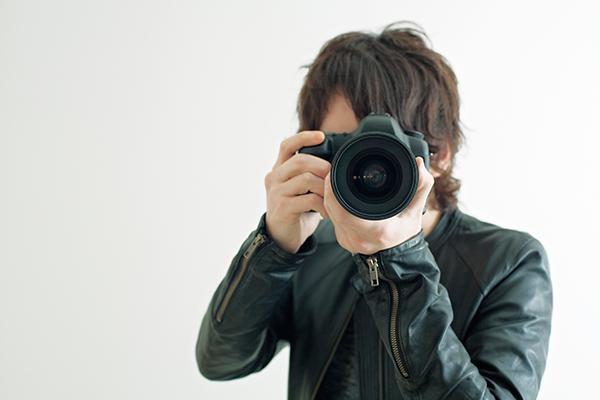 結婚式のカメラマンが持ち込み禁止の場合の交渉や対策!