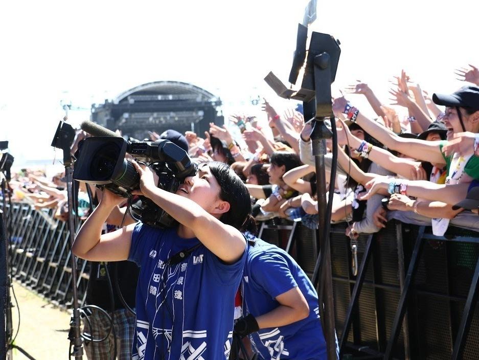 沖縄県の信頼できそうなビデオ撮影会社8選