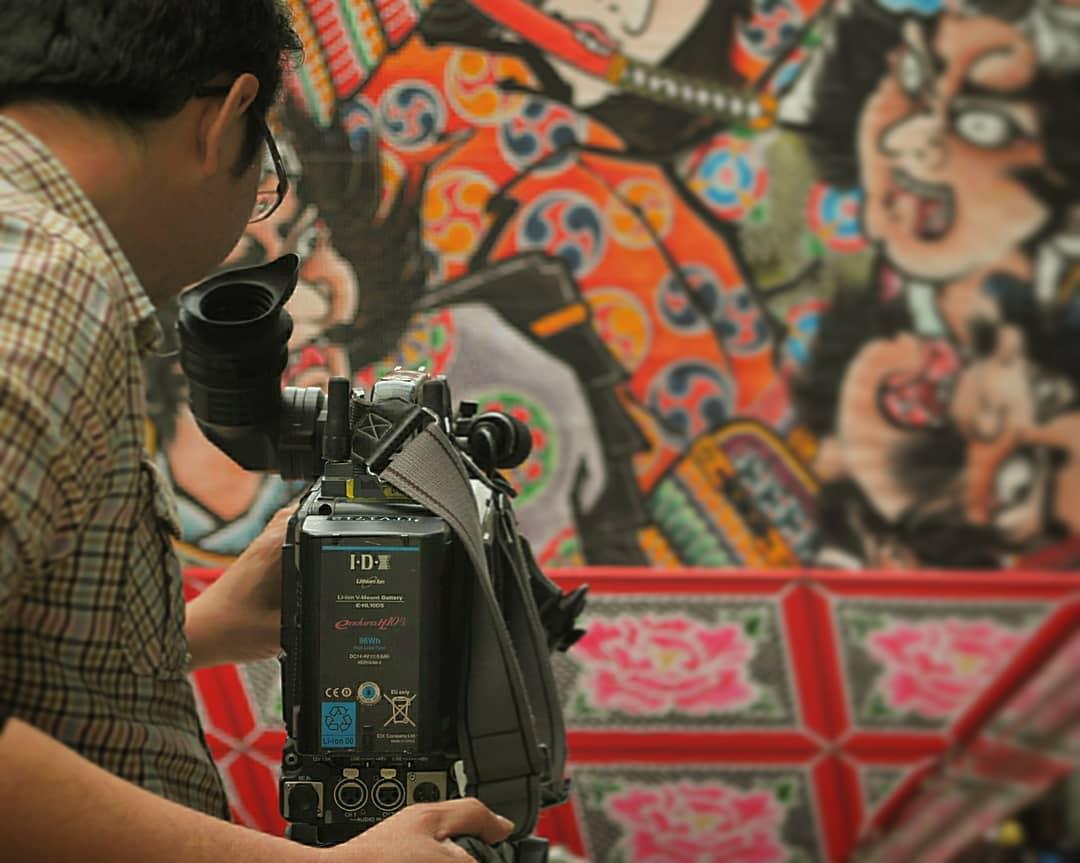 【決定版】福岡県・博多北九州エリアの信頼できるビデオ映像会社10選【出張可】