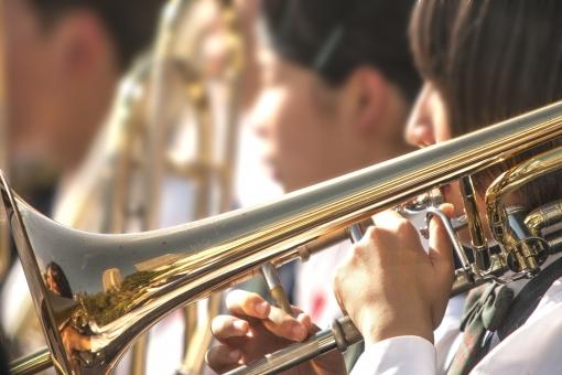 たくさんの学校の吹奏楽『宝島』の演奏17選をまとめてみました!