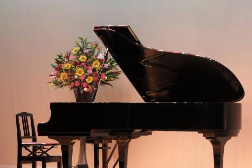 【撮影】ピアノ発表会におすすめのビデオ撮影業者20選【カメラマン】