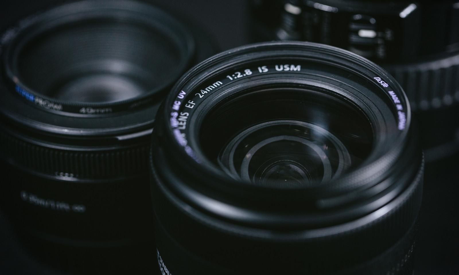 【47都道府県別】日本全国でオススメのビデオ撮影の依頼ができる業者総まとめ