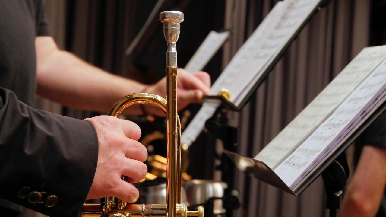 吹奏楽コンクールや部活動の撮影向け| 吹奏楽の撮影ができる業者30選!