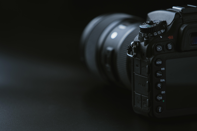 aperture-camera-electronics-1655817