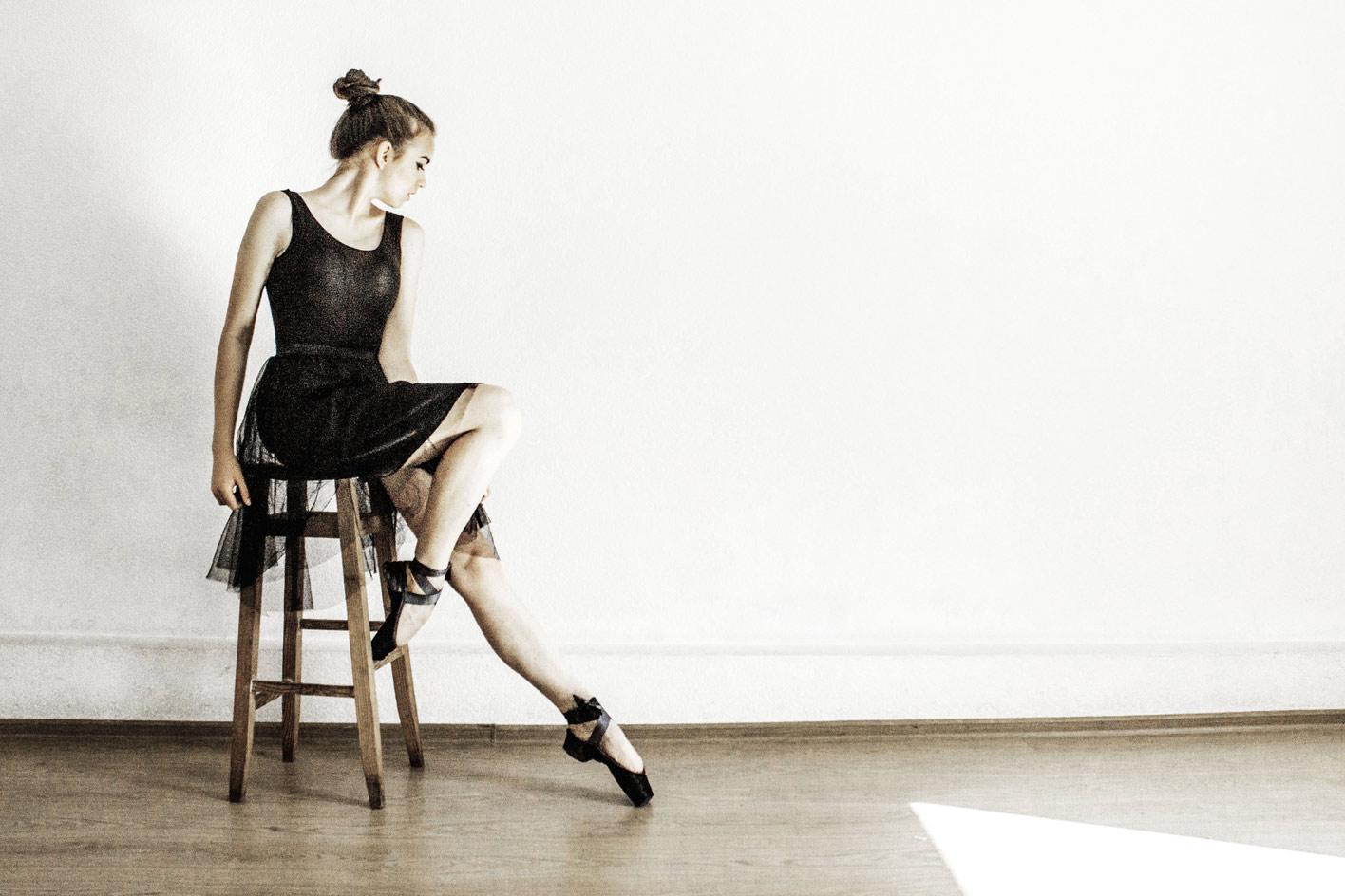 撮影会社が考える、バレエの舞台写真撮影をキレイにするためのポイント4つ