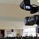 卒園式の写真・ビデオ撮影にオススメの厳選12業者