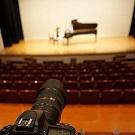 【関西版】ピアノ・ヴァイオリン発表会で使える出張ビデオ業者10選(大阪・京都・兵庫・滋賀・奈良・和歌山エリア)
