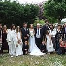 【関西版】結婚式撮影で人気のビデオ会社10選(大阪・京都・兵庫・滋賀・奈良・和歌山エリア)