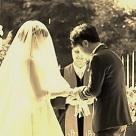 【東北版】結婚式撮影で人気のビデオ会社10選(北海道・青森・岩手・宮城・秋田・山形・福島エリア)