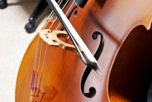 コンクール ブルクハルト 国際 音楽 第26回ブルクハルト国際音楽コンクールの管楽器部門は、小野原舞帆(オーボエ、昭和音大卒)が第3位でトップ :